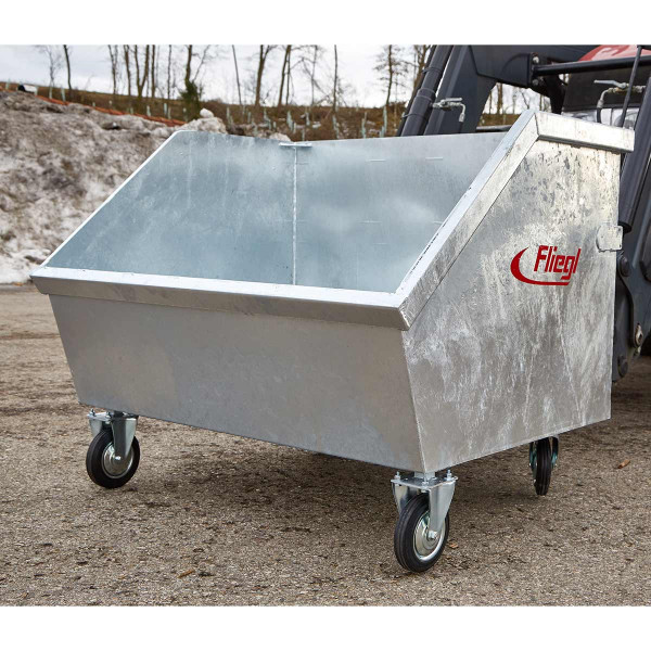 Rollcontainer Universal